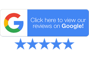 google reviews walk n roll